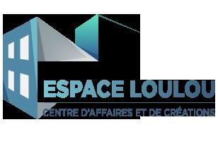 Espace Loulou Martinique